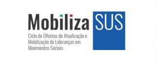 Em parceria com a Asfoc, Cebes realiza Ciclo de Oficinas de Atualização e Mobilização de Lideranças em Movimentos Sociais