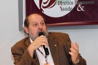 Antonio Ivo Presente!