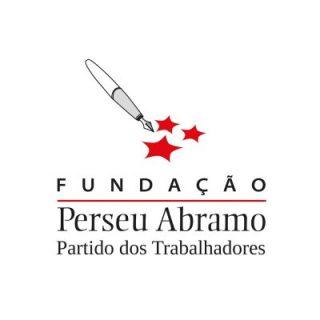 Fundação Perseu Abramo: 'Nosso adeus a Antonio Ivo de Carvalho'