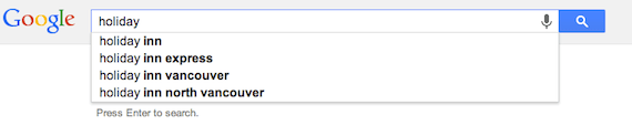 google keyword planner city name 4