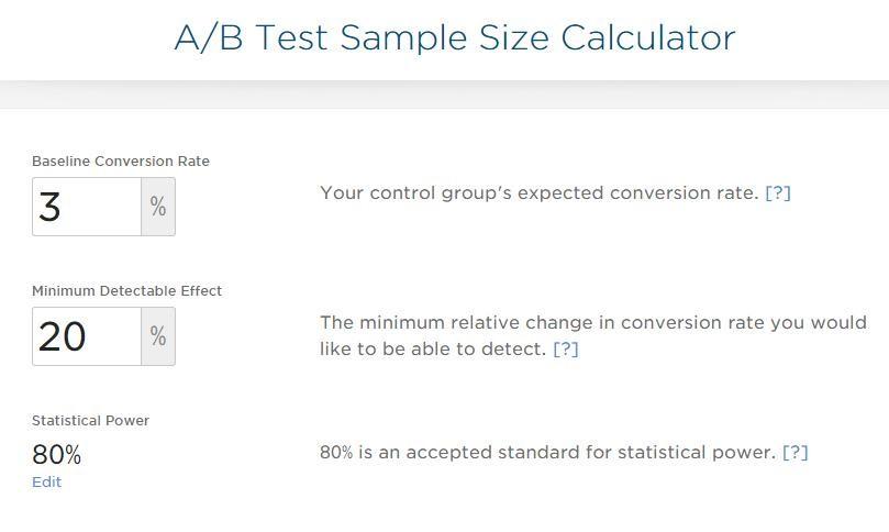 testing tips 2