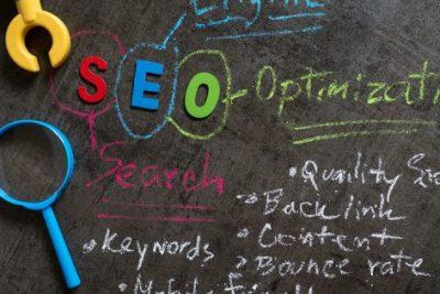 optimize-website-seo-conversions-introduction