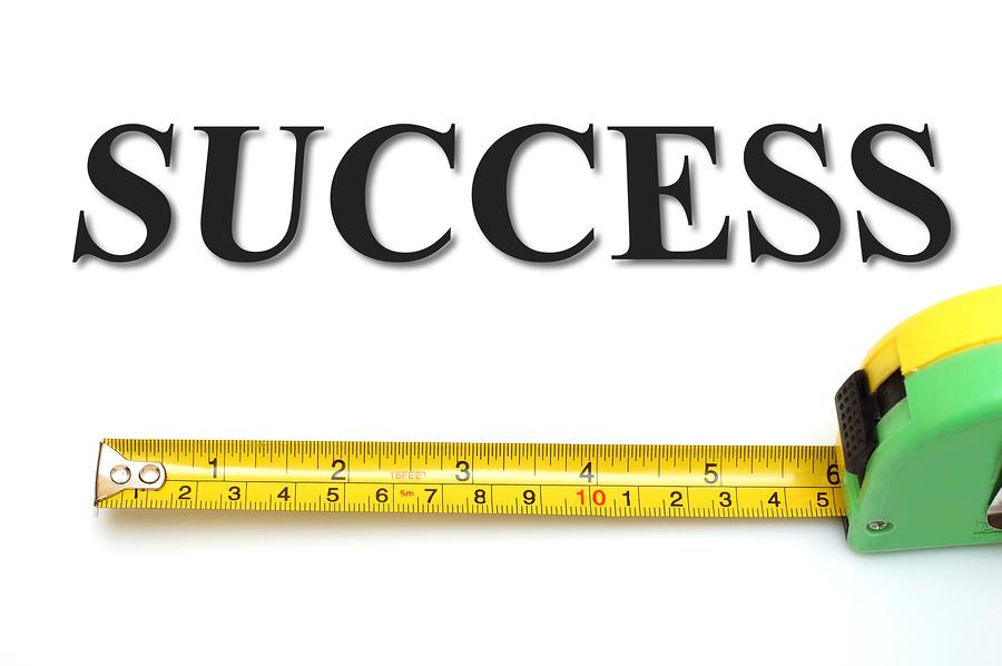 sales-funnel-success