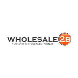 Wholesale2b
