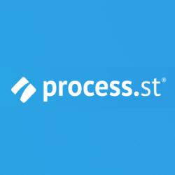 Process Street Logo