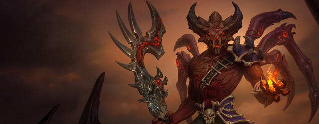 anubis-demonio