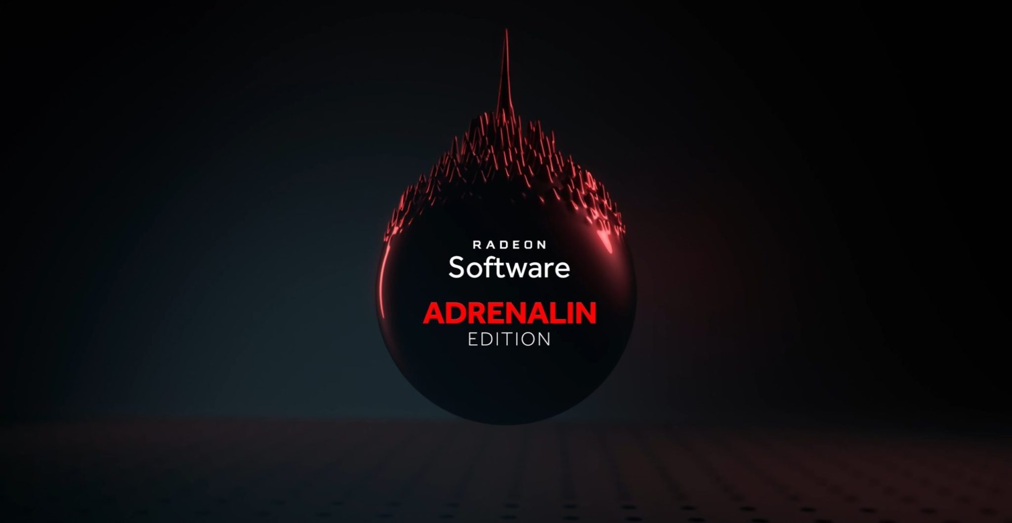 Radeon-Software-Adrenalin-Edition