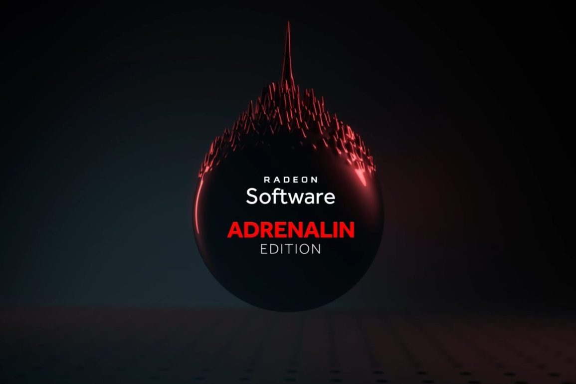 Radeon-Software-Adrenalin-Edition