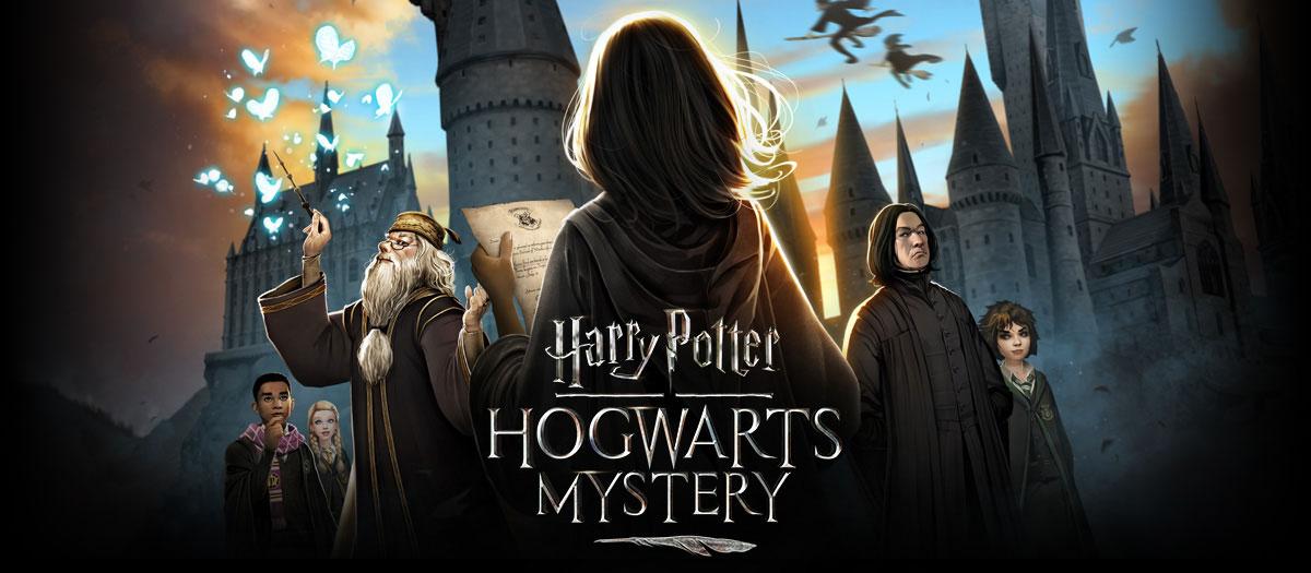 Harry-Potter-Hogwarts-Mystery