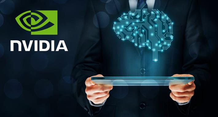 nVidia-IA