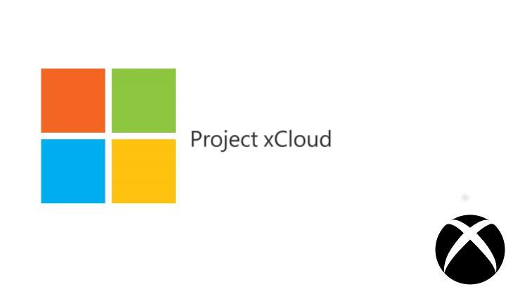 Microsoft-Project-xCloud