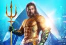 Aquaman | Crítica