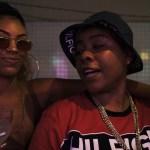 """Natalhão une rap e pop com orgulho LGBTQ+ no single e clipe """"Nice"""""""