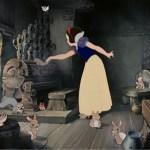 Princesas Disney: a evolução da retratação feminina no cinema