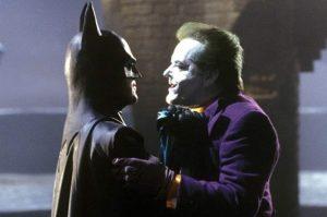 Foto: Reprodução/ Warner Bros.