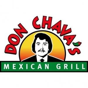 DonChavas 4CP Logo1 Square