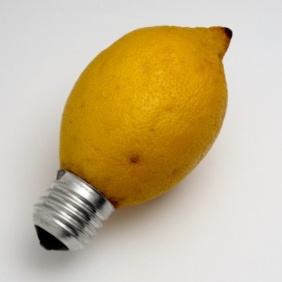 Limonbilla