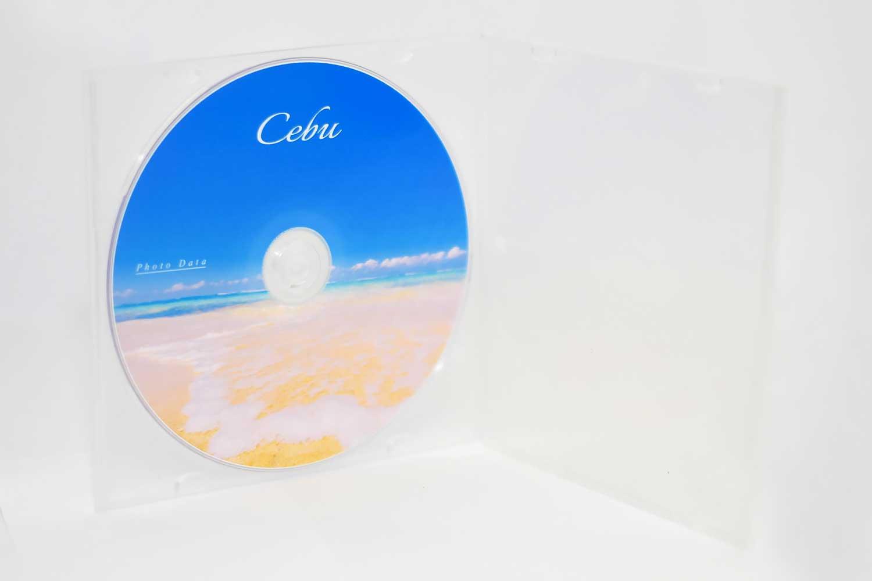 cebu-cd