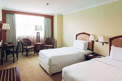 세부-파크레인-호텔-4