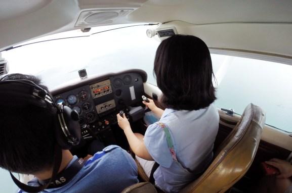 세부-경비행기-3