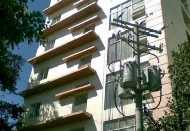 Most Affordable Ready for Occupancy Condo for Sale in Cebu City