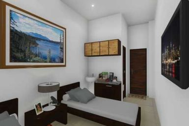 Cheapest Condo for Sale in Lapulapu Ceb