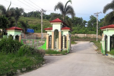 Affordable Residential Lot for Sale in Liloan Cebu