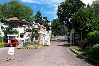 Ready for Building Corner Lot for Sale in Consolacion, Cebu