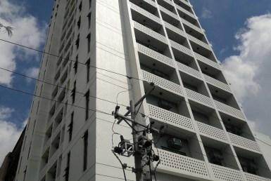 Condo for Sale across Ayala, Cebu City