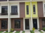 Ready for Occupancy Townhouse for Sale in Lapulapu Cebu
