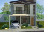 3 Bedroom House for Sale in Mohon Talisay Cebu