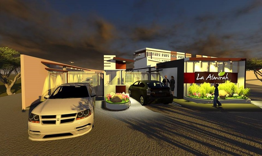 Affordable Townhouse for Sale in Liloan, Cebu