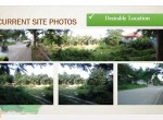 Mulberry-Drive-subdivision-of-Ideal-Living-Located-at-San-Jose_7