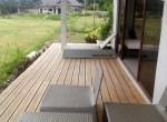 aduna-3BR-terrace-pic1