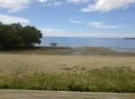 aduna-beach-front-pic1