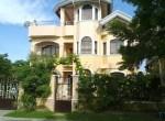 corona-del-mar-beach-house