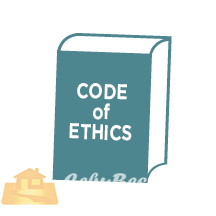 RESA LAW: Code of Ethics for Real Estate Service Practitioners