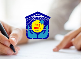 Steps in Pag-ibig Loan Application