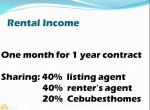 19-rental-income
