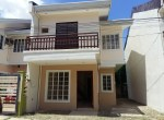Affordable Townhouse for Sale in Consolacion Cebu