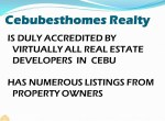 4-cebubesthomes-accredited
