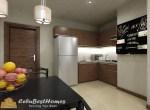 GRC-1BR-Kitchen