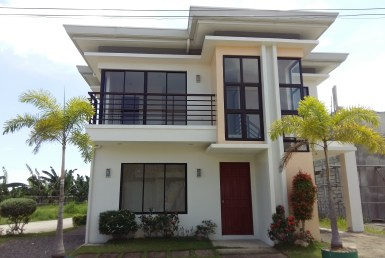 house for sale in jugan, consolacion cebu