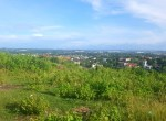 house and lot for sale in consolacion cebu