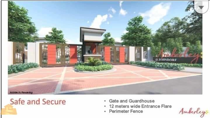 House for Sale in Lapu-lapu Ceb