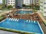 avida-towers-riala-swimming-pool-324