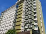 2 Bedrooms Ready for Occupancy Condo for Sale near Mabolo Cebu City