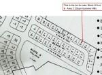 block10-lot6-map-view-120sqm