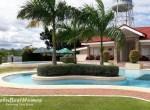 crown-swimming-pool