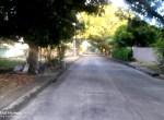 villas-magallanes-172sqm-pic3